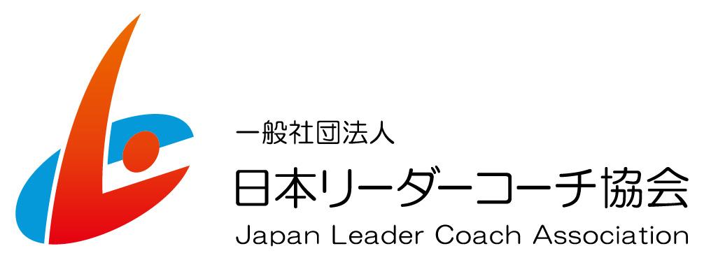 JLCA_logo-Y_4C